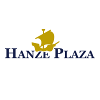 Hanzeplaza